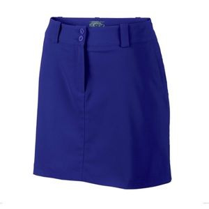 Nike Golf Skirt with Pockets